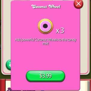 candycrushbuycoconutwheel