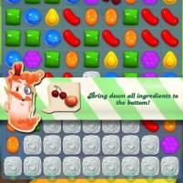 candycrushlevel4