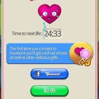 candycrushnomorelives