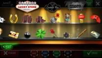 blackjacklivecasino11