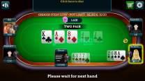 pokerliveomahatexas7