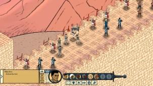 tahira-screenshot-7