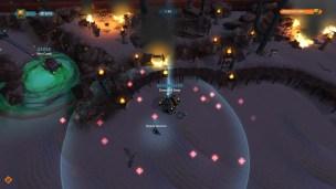 siegecraftcommander2