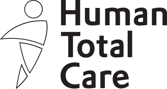 Human Total Care