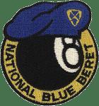 blue-beret-280x300