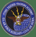 cyber-defense-293x300