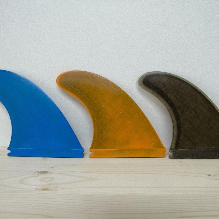 derive surf couleurs