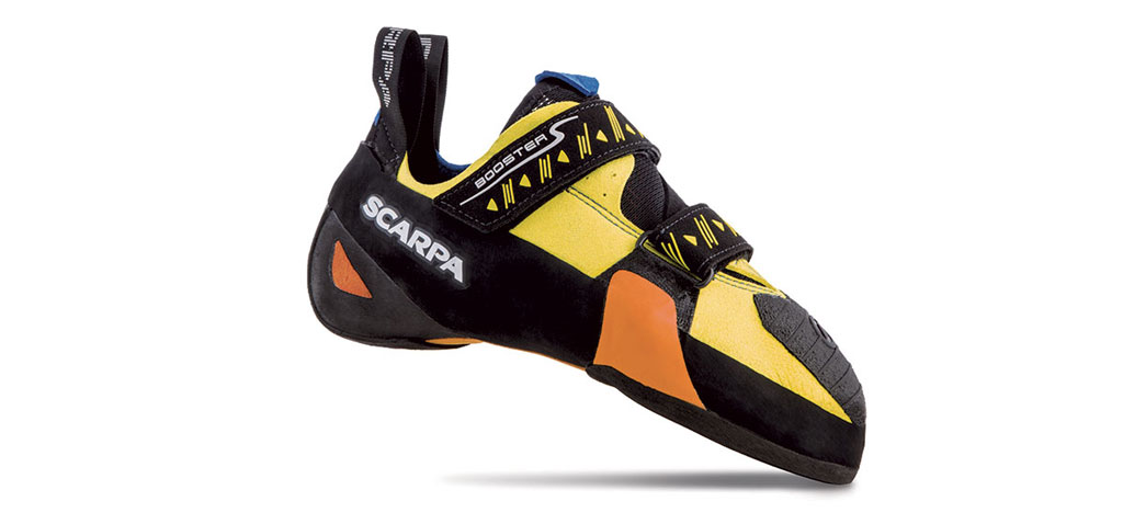 scarpa-booster-1
