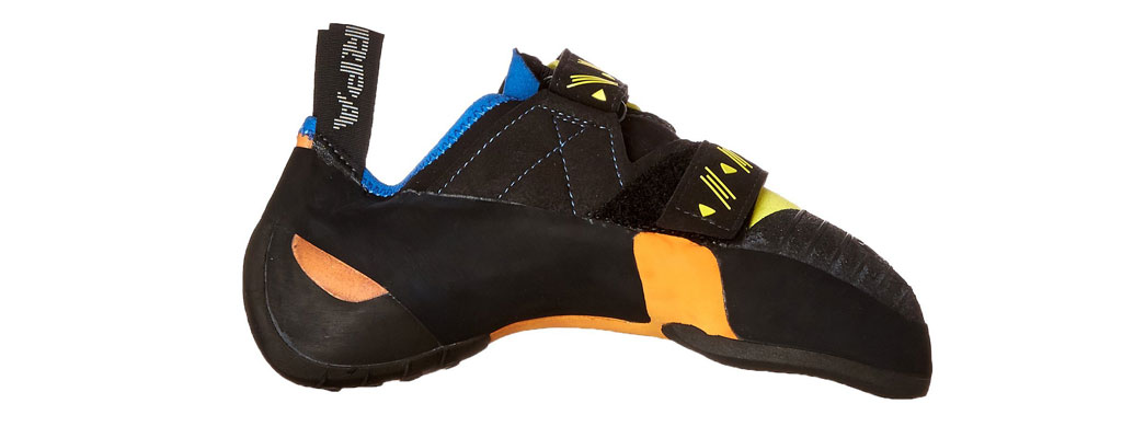scarpa-booster-3