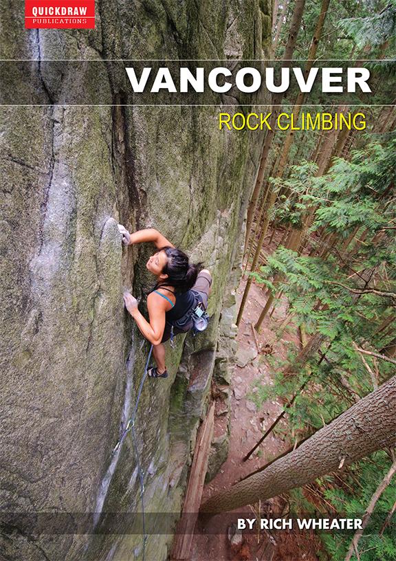 vrc-cover-sept-14