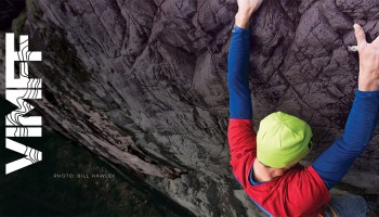Climbers Guide To The 2018 Vimff Vancouver International Mountain