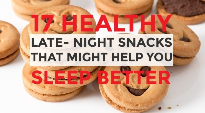 17-best-healthy-late-night-snacks