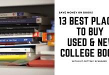 buy-college-textbooks-online
