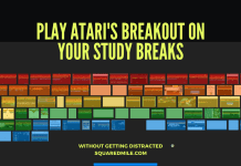 play-breakout-on-google-on-your-study-breaks