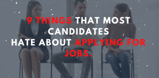 most-people-hate-about-applying-for-jobs