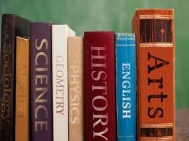 free college textbooks online