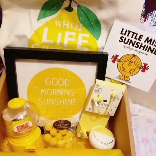 box-of-sunshine-yellow-candy