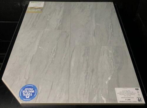 7085 simba 12x24 vinyl tile flooring