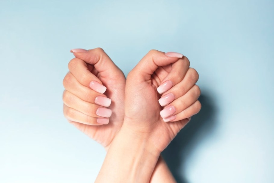 6 Home Remedies For Healthy Nails | Natural Tips