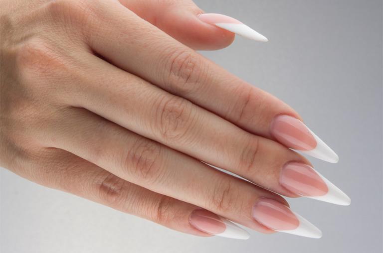 fiberglass nails starter kit