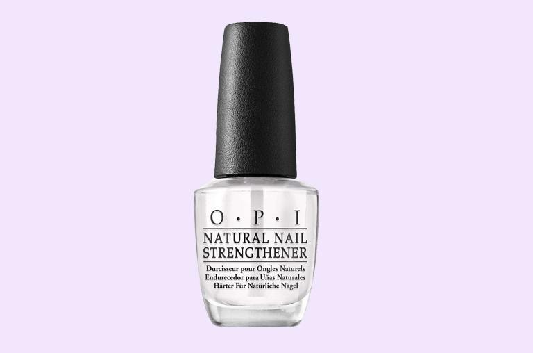 best nail hardener amazon