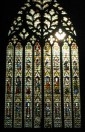 York_Minster_West_Window
