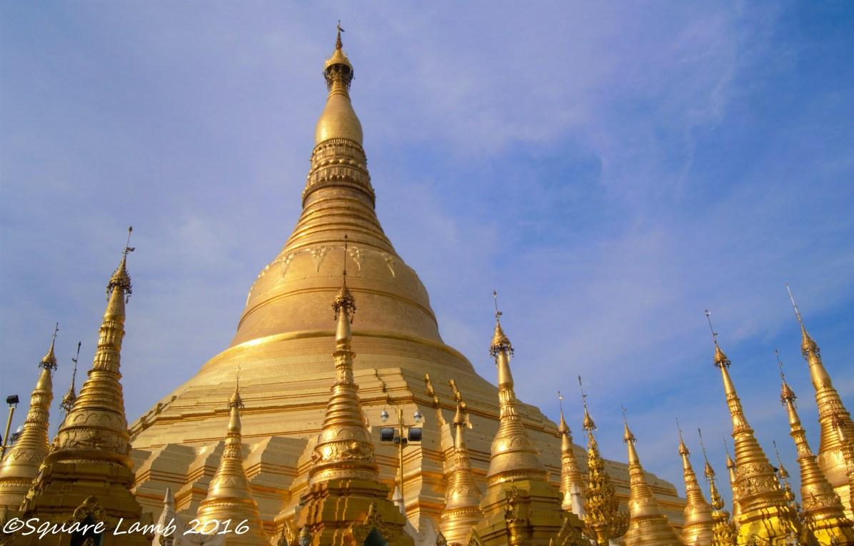 Yangon (1 of 1)-2