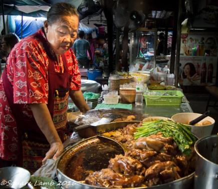 bangkok (2 of 8)