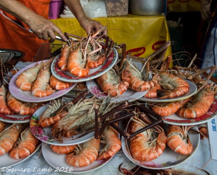 bangkok (3 of 8)