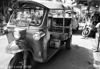 bangkok (5 of 8)
