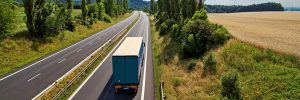 eco driving solutions
