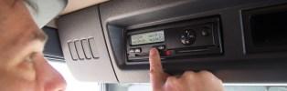 squarell tachograph solutions