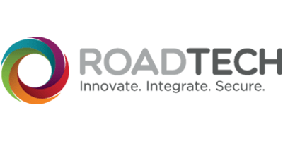 Road Tech logo