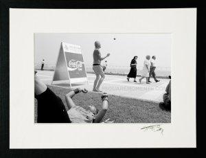 1992 Juggler