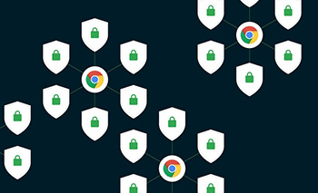Chrome rolls out 'not secure' markers on unencrypted pages