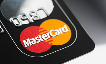 MasterCard won't let companies bill you after free trials for physical products