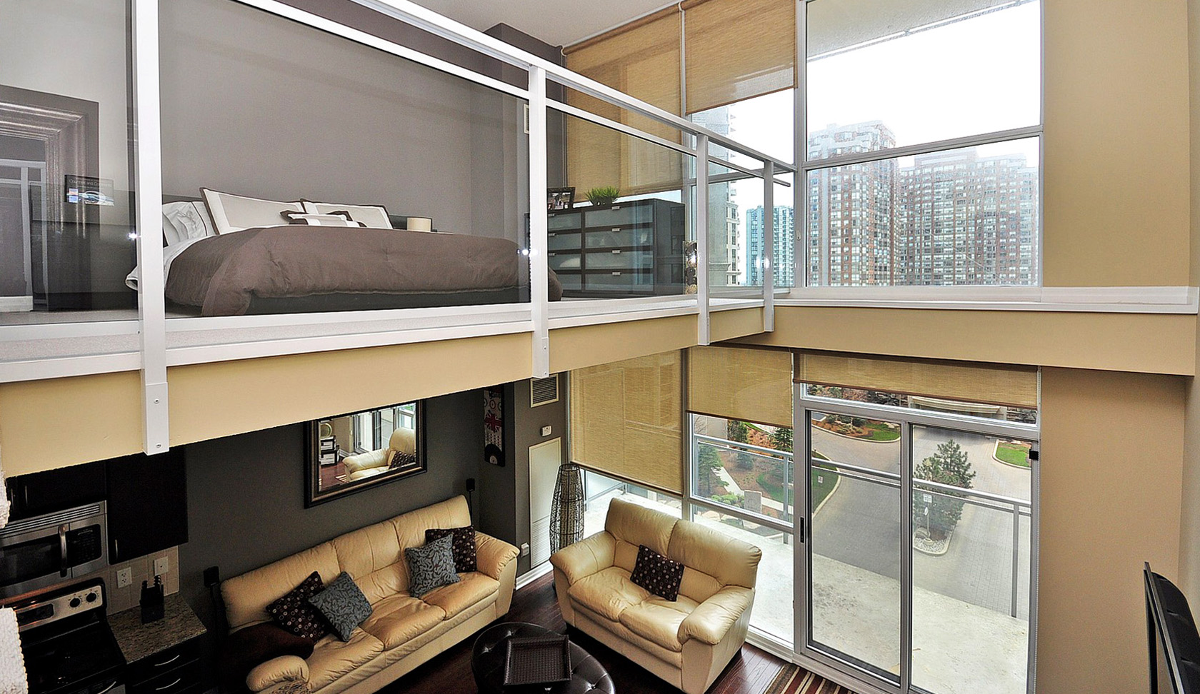 Mississauga Lofts Everything You Need To Know