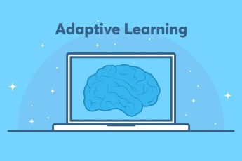 Adaptive learning technology can transform the early learning system in India