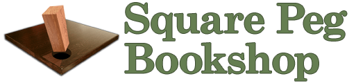 Square Peg Bookshop