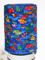 Decorative Water Bottle Covers for 5 Gallon Water Bottles–Seriously?
