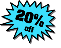 The 20% Rule; Can It Help You?