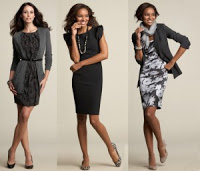 10 Ways to Build Your Work Wardrobe for Less