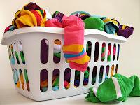 Save Detergent, Save Money, Save Your Washing Machine!