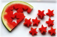 Creative Ways to Serve Watermelon