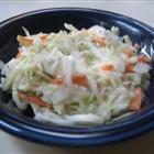 Clone of Kentucky Fried Chicken Slaw