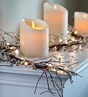 DIY Christmas Twig Decorations: 10 Projects to Inspire You