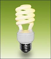 The $20 Light Bulb