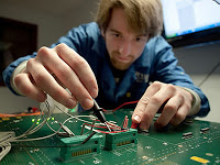 Best College Majors to Pay Off College Loans, Part 2: Science and Engineering