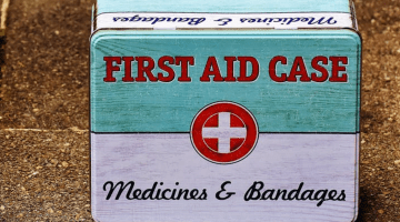 Saving an Emergency Fund and When to Use It