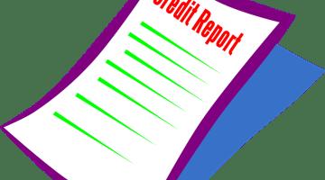 Ways to Start Raising Your Credit Score
